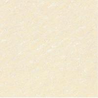 佛山槁熇陶瓷600*600优等地砖抛光砖聚晶
