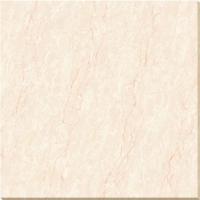 佛山槁熇陶瓷800*800优等地砖抛光砖自然石