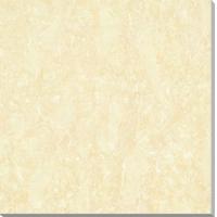 佛山槁熇陶瓷600*600优等地砖抛光砖系列新贵族