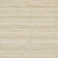 佛山槁熇陶瓷抛光砖系列优等800*800线石
