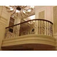 楼梯厂家直销实木楼梯.钢木楼梯.玻璃楼梯.水泥基层楼梯护栏