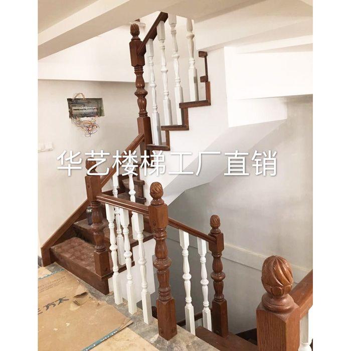 工程楼梯及不锈钢移门,玻璃门,旗杆,广告牌,大型不锈钢结构工程的专业