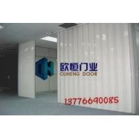 南京塑钢折叠门,南京PVC移门,折叠门
