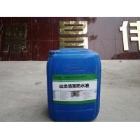 硅类墙面防水液 新型外墙防水剂 硅类防水液厂家