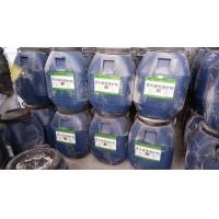 透水面层保护剂 透水地坪封闭剂 彩色透水混凝土面层