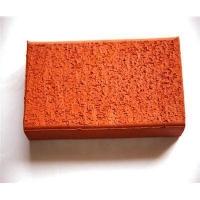 红色产品|郑州冠威建材科技有限责任公司