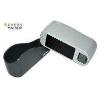 科仕佳光电仪器公司供应上等MG6-FS微孔光泽度计