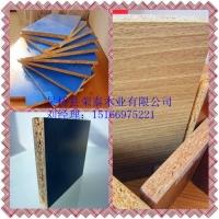 刨花板,优选吴桥荣泰木业 15166975221