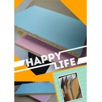 刨花板乒乓球台桌面,橱柜,椅子面,集装箱内饰板专用刨花板