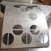 幕墙铝单板 铝单板性能
