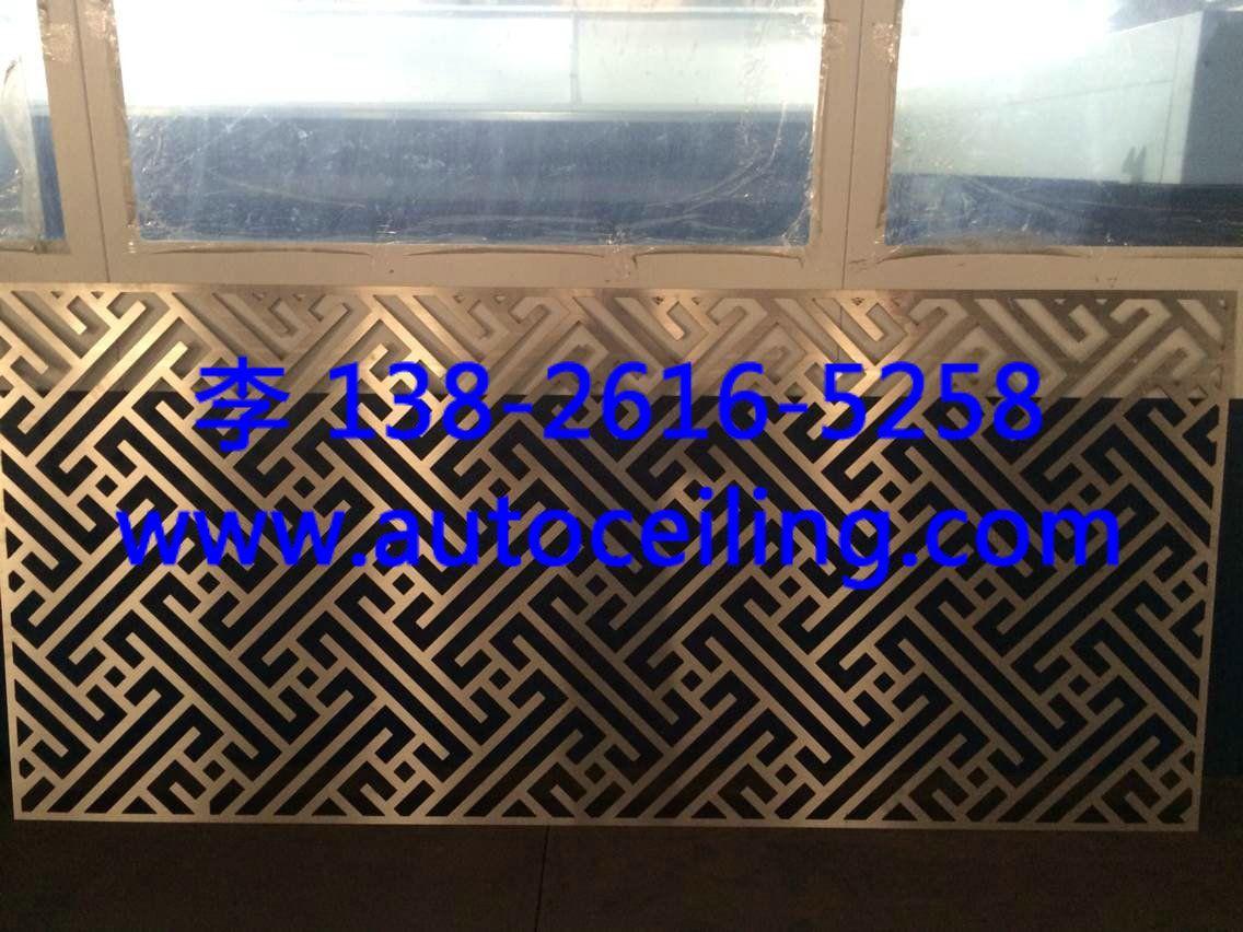 纤维石膏板,空心石膏