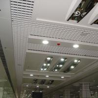 氟碳铝单板厂家/广东氟碳铝单板厂家