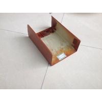 木纹铝单板加工、木纹铝单板厂家