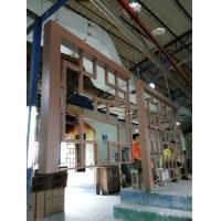 型材铝格栅窗花产地、环保型材铝格栅窗花