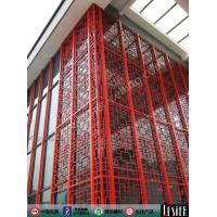 广东铝合金窗花、铝合金窗花价格