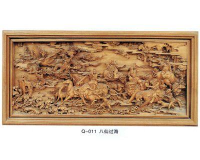 木纹金属挂落产地、环保木纹金属挂落