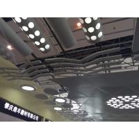 镀锌钢板幕墙板吊顶广东厂家、吊顶品牌厂家