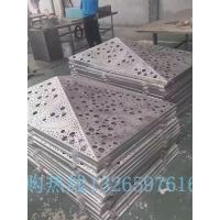 铝单板幕墙报价、氟碳铝单板特点、铝单板