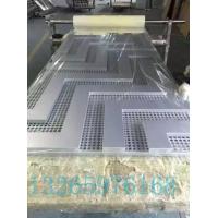 广东铝单板幕墙板的优异性能