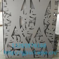 铝窗花款式、铝窗花供应