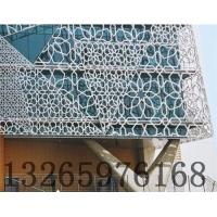 铝单板吊顶用什么龙骨、弯弧铝单板加工流程