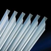 铝挂片产地、铝挂片批发商、铝挂片生产商