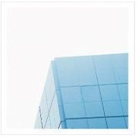 铝单板幕墙厚度、铝单板和铝扣板区别