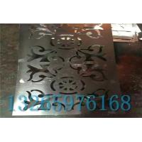异形铝单板加工、冲孔铝单板的优势