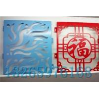 铝合金单板幕墙装饰装修用品
