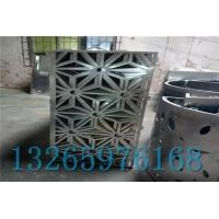 铝单板协会、外墙铝单板工程、铝单板材料要求