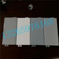 铝单板铝价行情,铝单板生产工艺