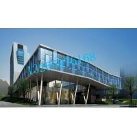 优质德普龙牌铝单板厂家批发,广州铝单板供应