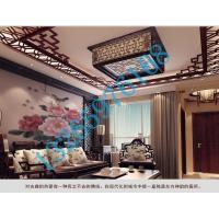 广东雕刻铝窗花价格,铝窗花精美图案
