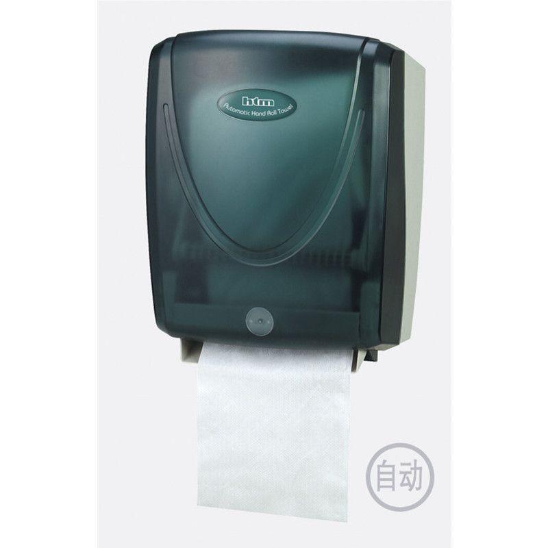 韩国进口HTM 561自动卷筒式纸巾盒
