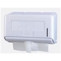 韩国进口HTM 530NK纸巾盒