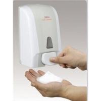 韩国进口HTM 913泡沫洗手液容器