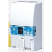 韩国进口HTM 911皂液器