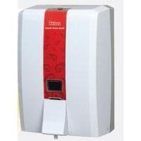 韩国进口HTM 915再填充洗手液容器