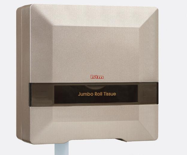 韩国进口HTM 937CL[高级]纸巾盒