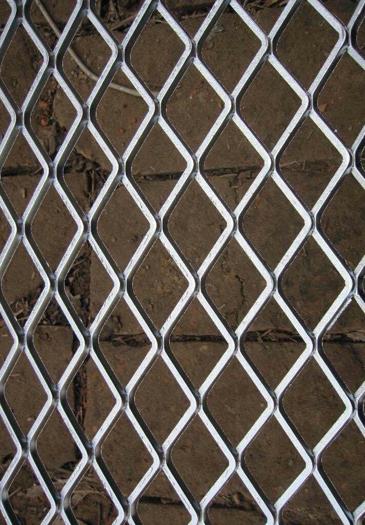 钢板网厂家 菱形网厂家 钢板网批发