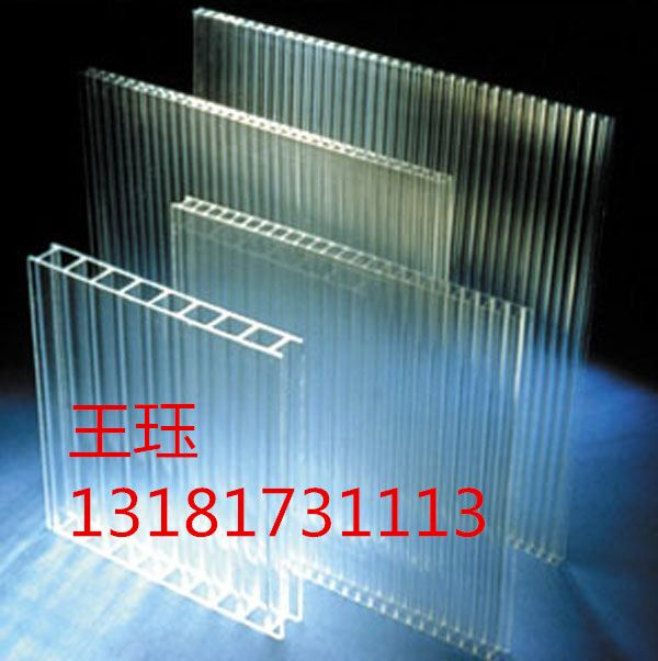 PC阳光板耐力板_阳光板车棚雨棚_透明采光板价格