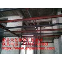 高强纤维水泥15mm楼层板