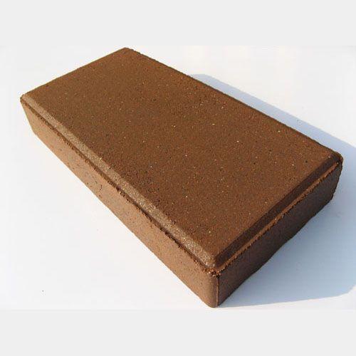 机压陶土砖|江苏宜兴艺陶陶土砖烧结砖厂家西安直销