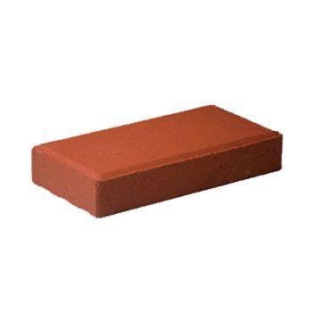 机压陶土砖系列|江苏宜兴艺陶陶土砖烧结砖厂家西安直销