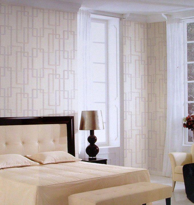 西安南洋大酒店_经典家装壁纸 - 西安壁纸 - 九正建材网