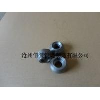 厂家直销锻制支管台_MSS SP-97支管台标准