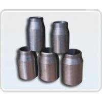 专业生产对焊支管台,碳钢20#支管座,接管座