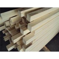 玻璃包装杨木LVL多层板、单板层积材