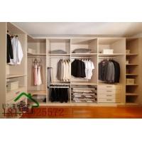 无甲醛全铝衣柜,零甲醛全铝衣柜,无甲醛危害衣柜