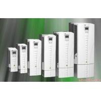 天津ABB变频器选件附件备件